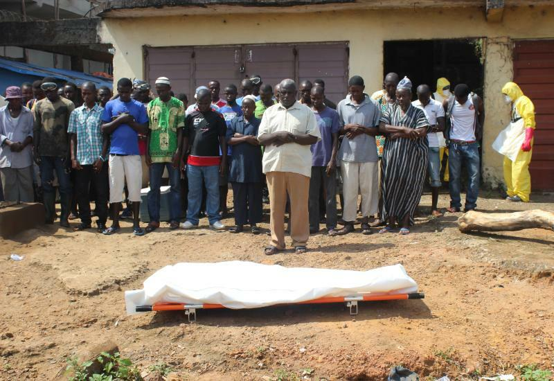 10.IFRC.p-SLE0681.Prayer.Before.Safe.Burial.jpg