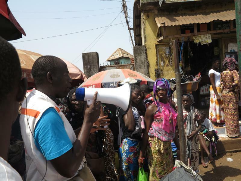 10.Social.Mobilization.Guinea.WHO_052635.orig.jpg