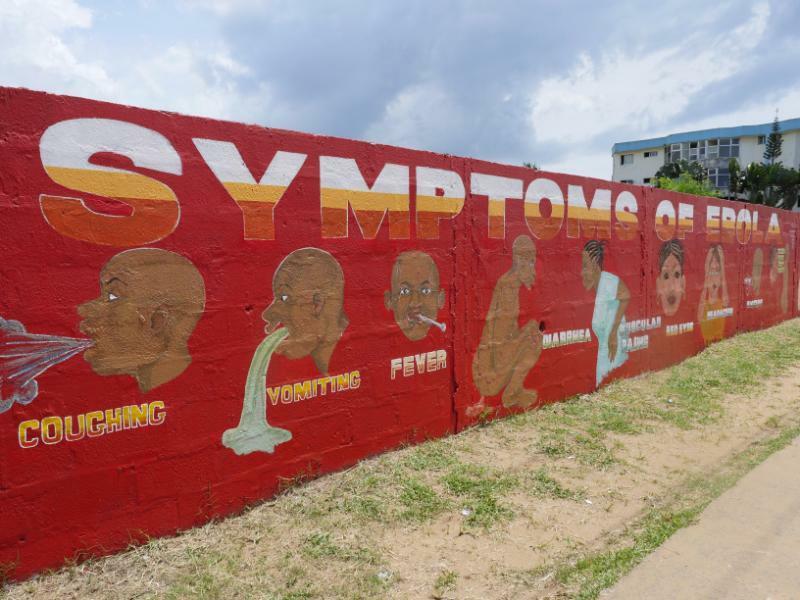 11.Liberia.Mural.WHO_058711.orig.jpg