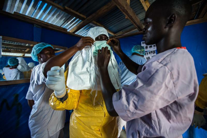 8.USAID.Liberian nurse Bong ETU_Photo.Morgana.Wingard.jpg