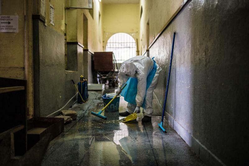 2.Cleaning.Hospital.Duff.final.jpg