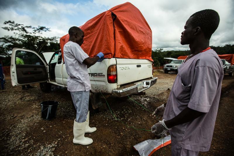 14.USAID.Bong County Ambulance_Photo By Morgana Wingard.jpg