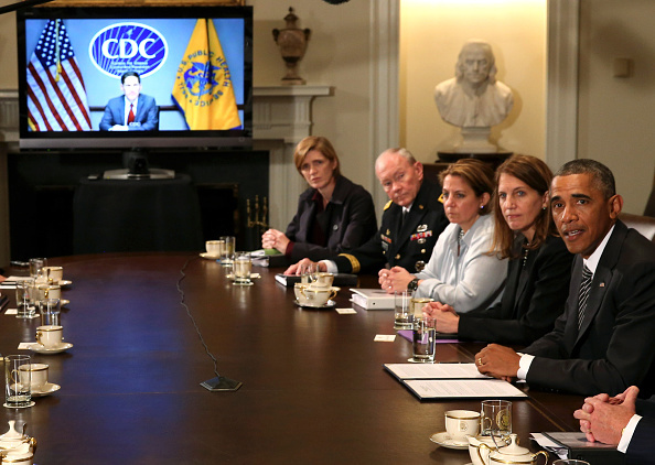 2.Obama.Cabinet.Getty.version.jpg