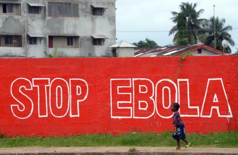 Stop.Ebola.jpg