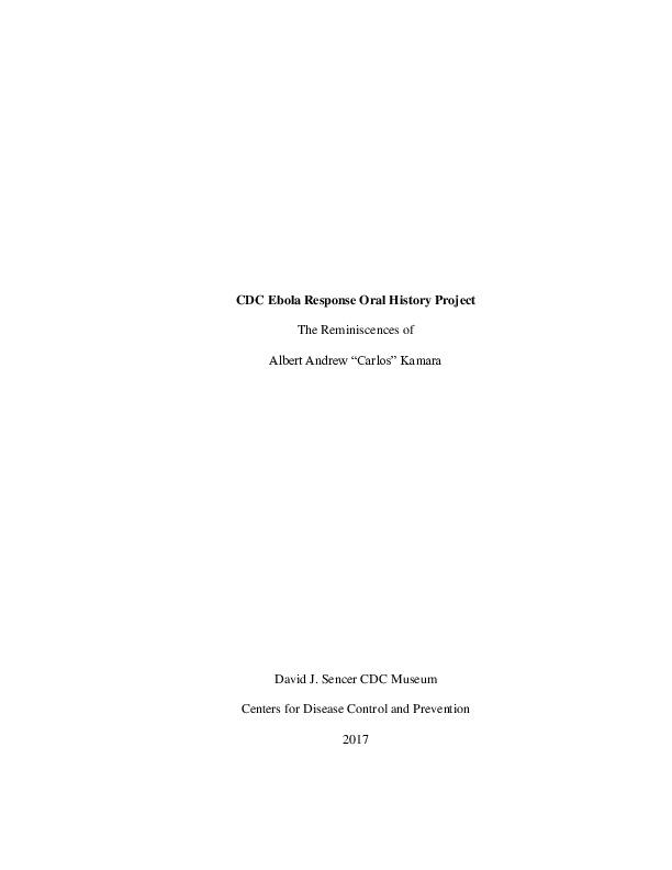 https://globalhealthchronicles.org/files/original/482548d0d728b1999b872ff7dd207de0.pdf