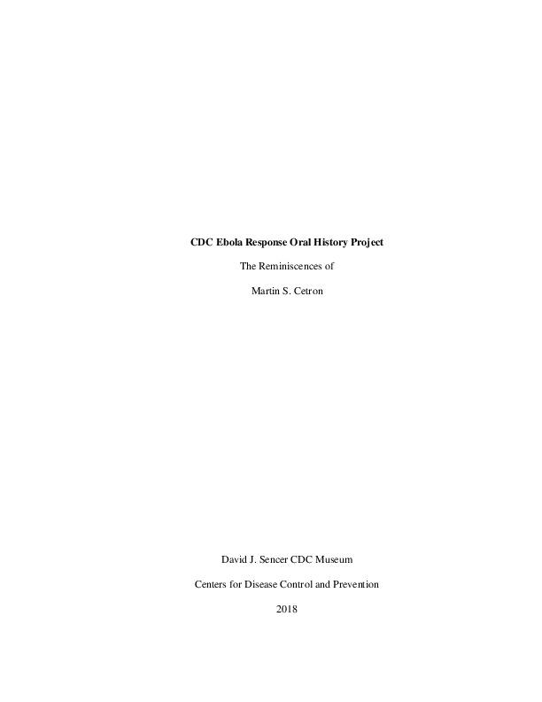 cetron-transcript2.pdf