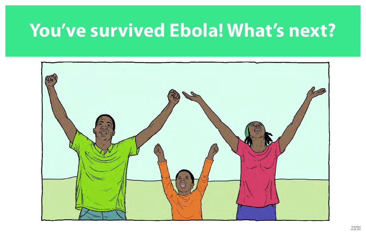 10.CDC.flipbook-survived-ebola.pdf