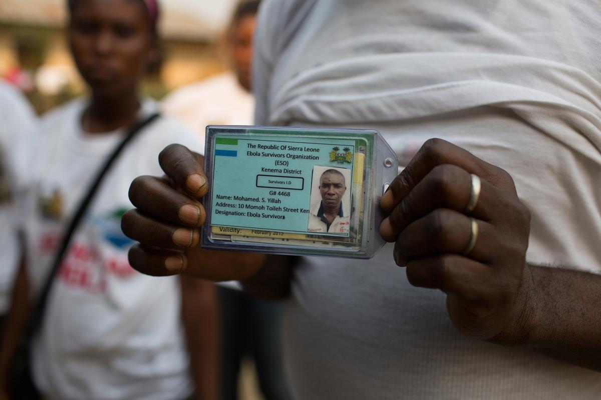 3.UNICEF.Survivor.Card.UNI182227.JPG