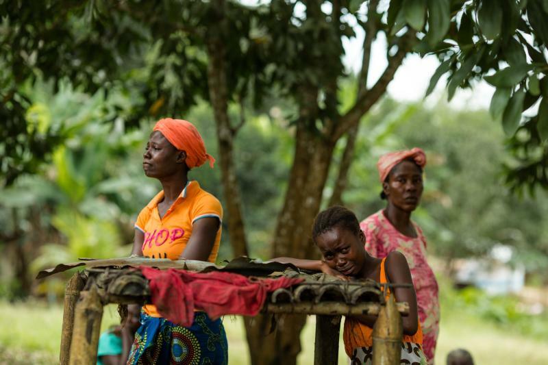 7.USAID.Grieving_Photo By Morgana Wingard.jpg