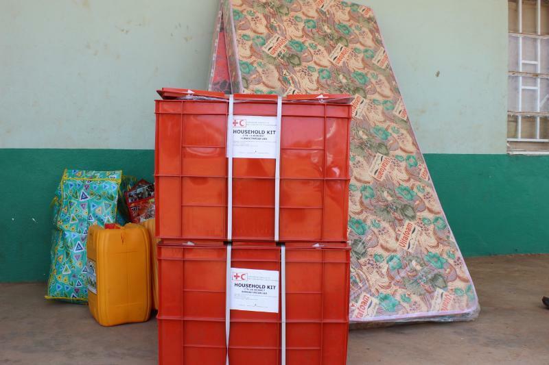 11.IFRC.SurvivorKit.jpg