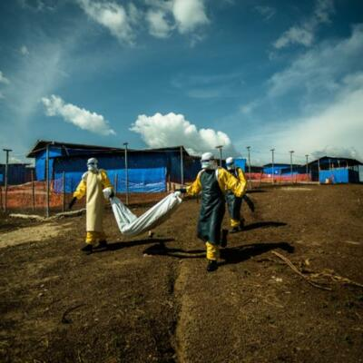17.USAID.Bong County Ebola treatment unit is run by International Medical Corps_Photo By Morgana Wingard.jpg