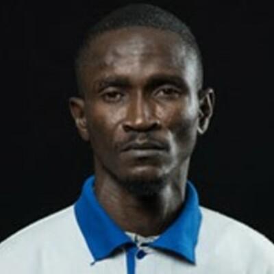 Kamara, Daddy Hassan