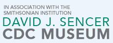 CDC Museum Digital Exhibits